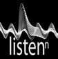 The Listen(n) Project